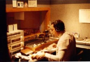 Studio_Moetoen_Drie Fonteinen (2)